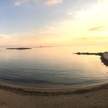 Gallipoli, Puglia